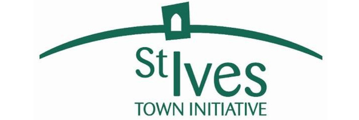 St Ives Town Initiative